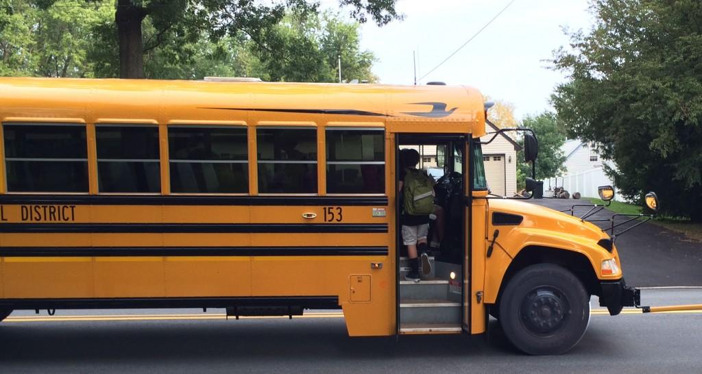 bus_crop